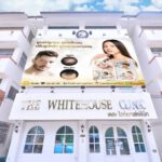 The Whitehouse Clinic อยุธยา